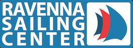 Ravenna Sailing Center Logo